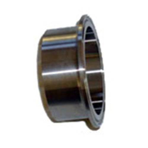 3 inch Diameter Stainless Steel Flange