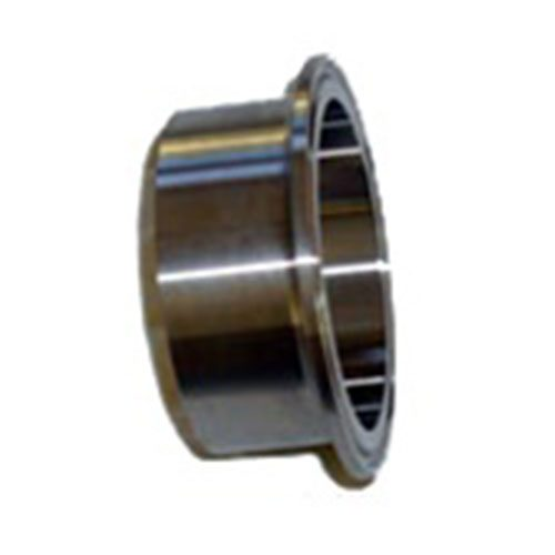 4 inch Diameter Stainless Steel Flange
