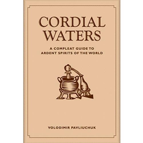 Cordial Waters