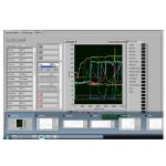 Distilling System Control Software 1