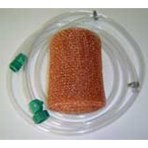 Hose Kit for Pot Stills