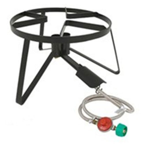 Jet Cooker Heavy Duty Outdoor Propane Stove