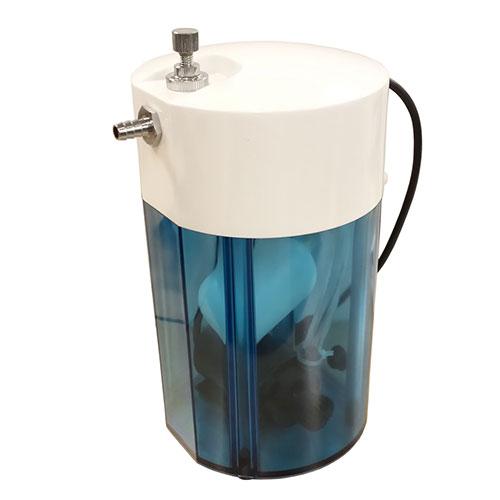 Turbo 500 Water Flow Regulator