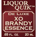 Deluxe XO Brandy Essence - Liquor Quik (20ml)