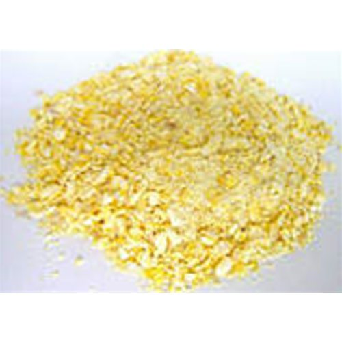 Flaked Maize (Corn) 5 LBS