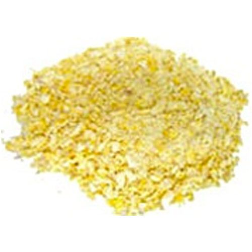 Flaked Maize (Corn) Bulk