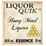 Honey Mead Liqueur Essence - Liquor Quik (20ml)