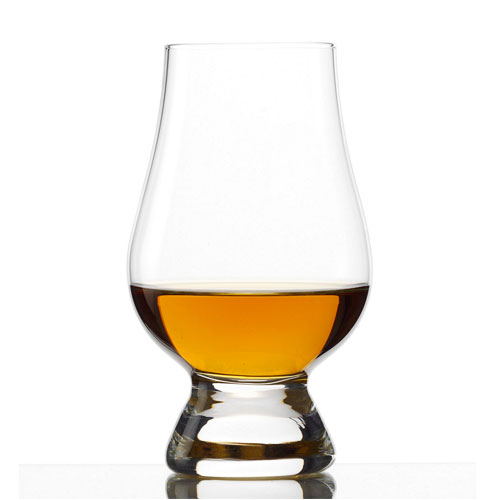 Mile Hi Irish Whiskey Essence (50ML)