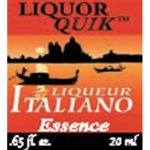 Italiano Essence - Liquor Quik (20ml)