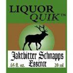 Liquor Quik Jakbitter Schnapps Essence 500ml