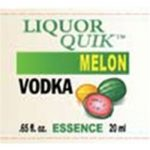 Melon Vodka Essence - Liquor Quik (20ml)