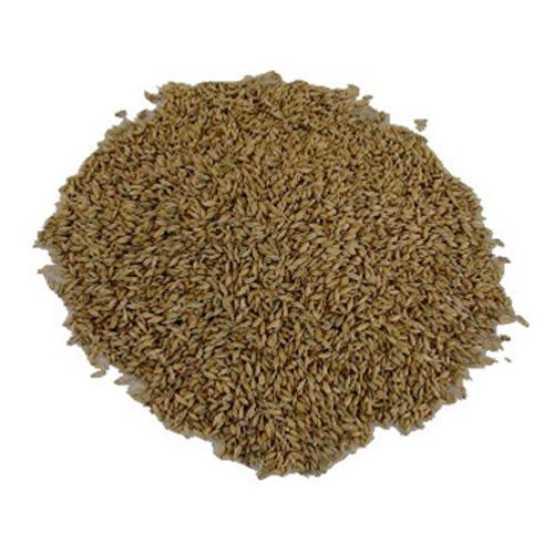 Medium Peated Malt- 5lbs
