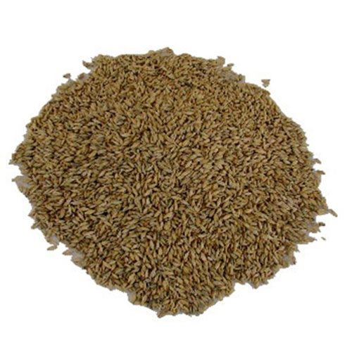 Medium Peated Malt- Bulk