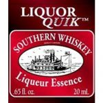 Southern Whiskey Essence - Liquor Quik (20ml)