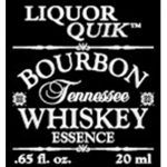 Tennessee Bourbon Whiskey Essence - Liquor Quik (20ml)
