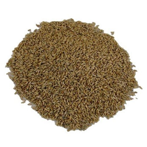 Heavy Peated Malt- 5lbs