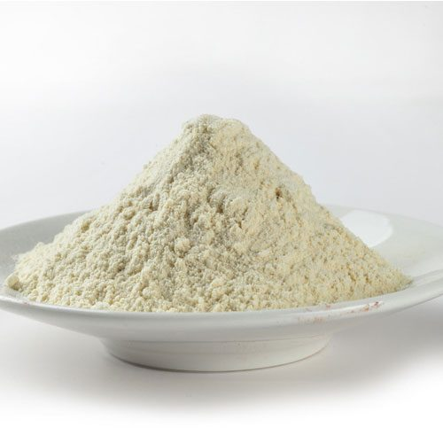 Natural Yeast Nutrient Powder