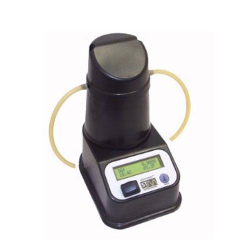 eDrometer hydrometer
