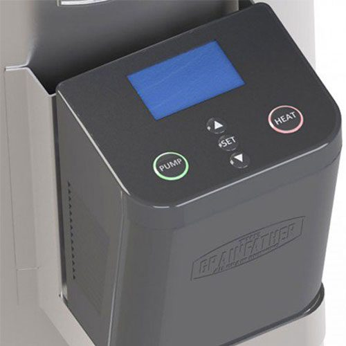 Grainfather Brewing System