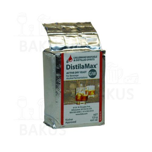 Distilamax GW