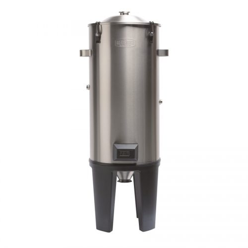 Grainfather Conical Fermenter Only
