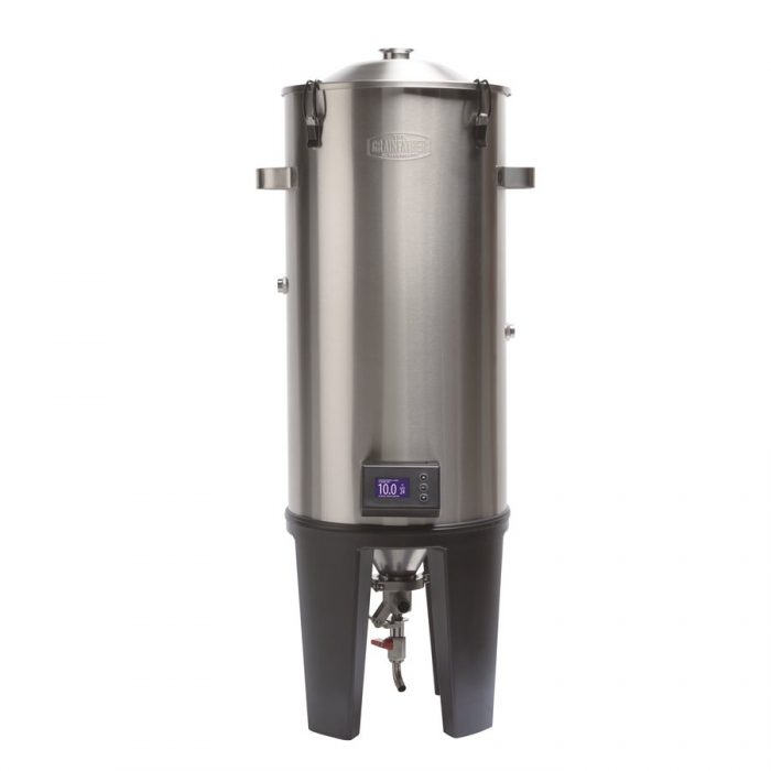 Grainfather Fermenter Pro