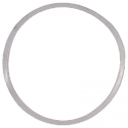 T500 silicone gasket