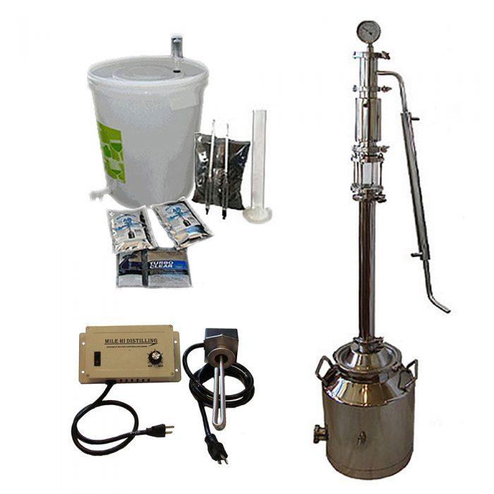 8-Gallon-with-2-Inch-Diameter-Dual-Purpose-Pro-Kit