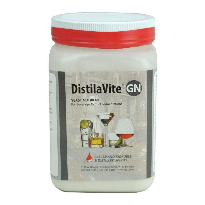 DistilaVite GN yeast nutrient