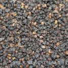 Dried Elderberries Distilling Supplies