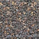 Dried Elderberries Distilling Supplies