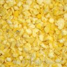 Flaked Corn (Flaked Maize)