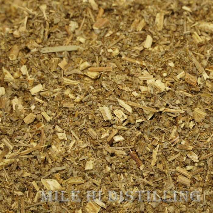 Licorice Root Distilling Supplies