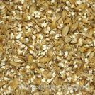Milled Heavy Peated Malt