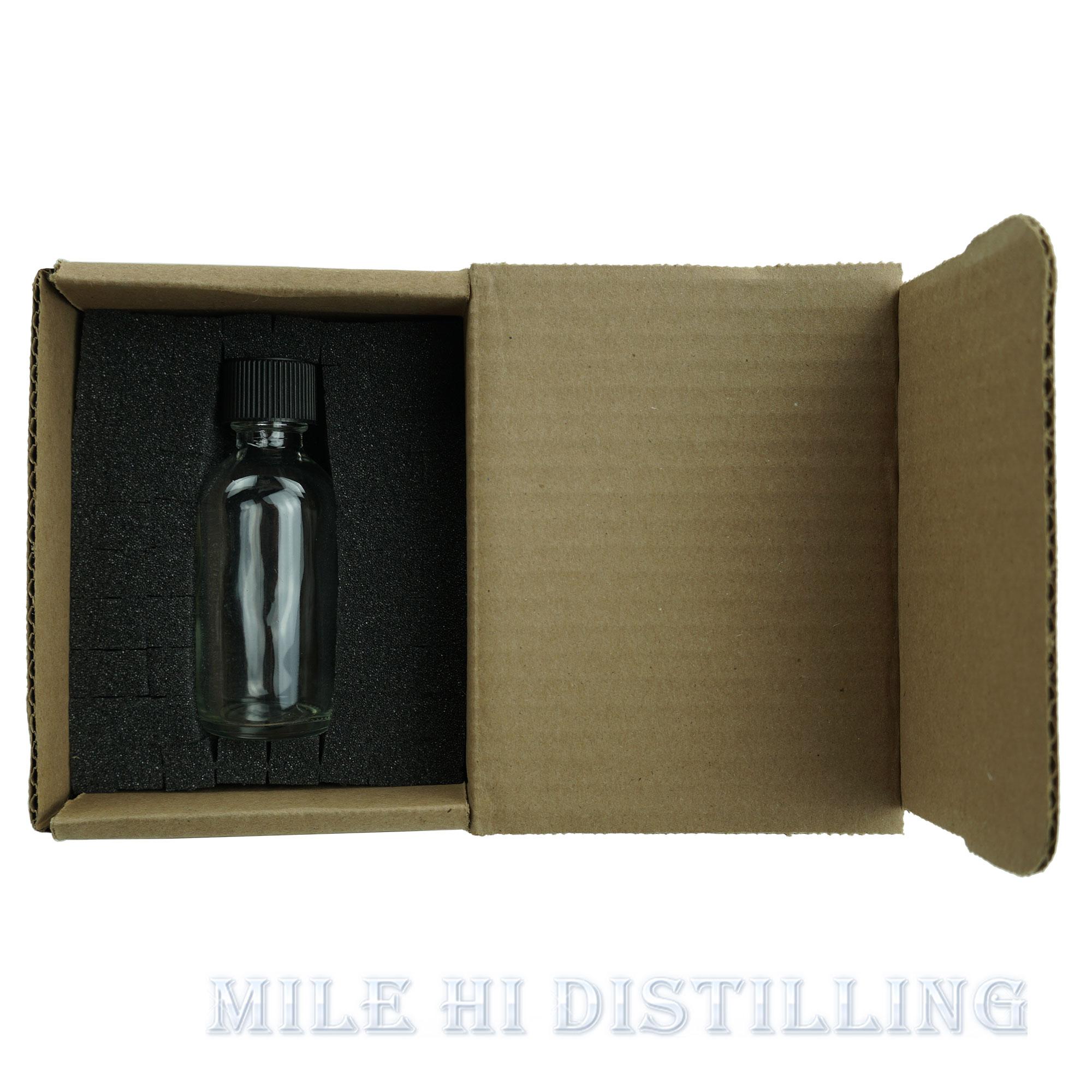 methanol test kit