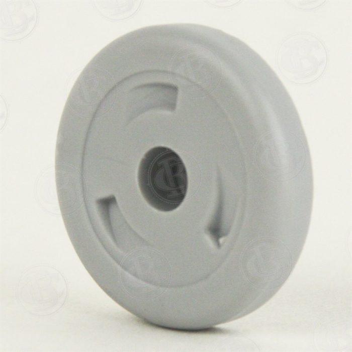 EZ filter bottom cap