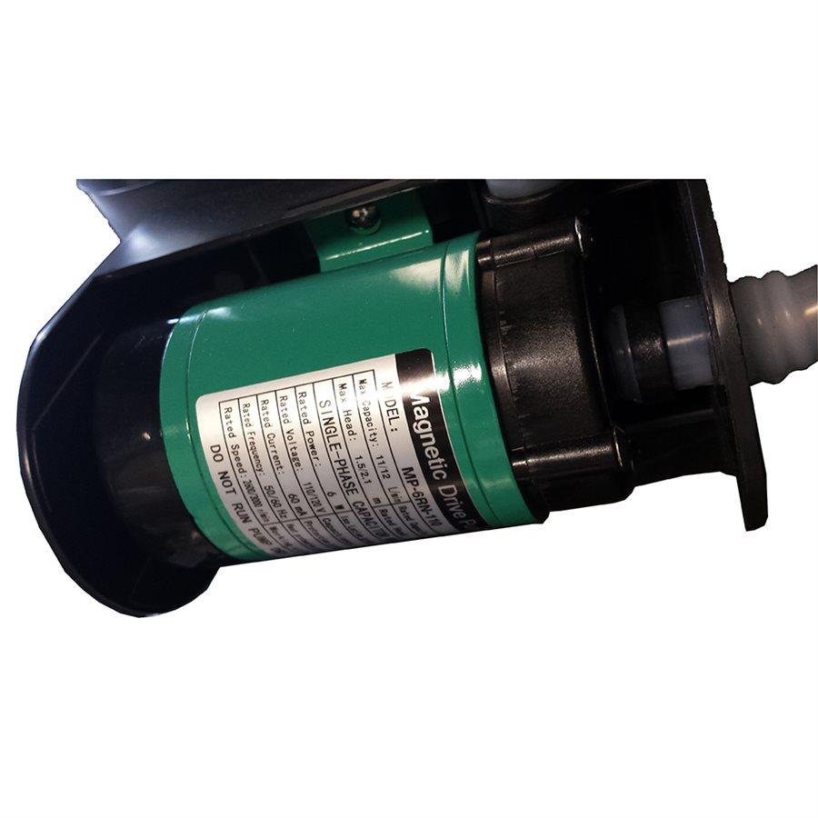 Grainfather pump