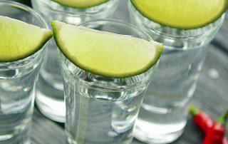 How To Make Tequila featured image